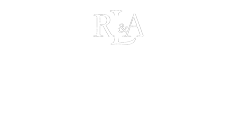 Robin Lloyd & Associates, P.A.